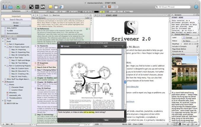 screens2-std