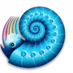 DEVONthink Logo