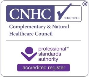 CNHC-quality-mark