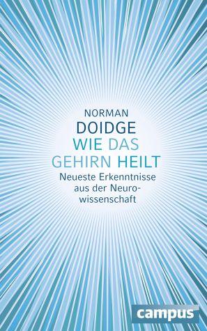 Kundalini Yoga Galerie Schule Münster - Bücher zu Meditation, Gehirn, Heilung