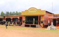 ಖಾಸಗಿ ಶಾಲೆಗಳನ್ನೂ ಮೀರಿಸಿದ ಹೆಸ್ಕುತ್ತೂರು ಸರಕಾರಿ ಶಾಲೆ