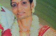 ಗೋಪಾಡಿ: ಹಾಡಹಗಲೇ ಮಹಿಳೆಯ ಭೀಕರ ಕೊಲೆ