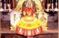 ಶ್ರೀ ಕೊಲ್ಲೂರು ಮೂಕಾಂಬಿಕಾ ದೇವಸ್ಥಾನ, ಕೊಲ್ಲೂರು