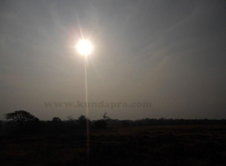 Mudugallu Keshavanatha temple_Kundapra dot com4
