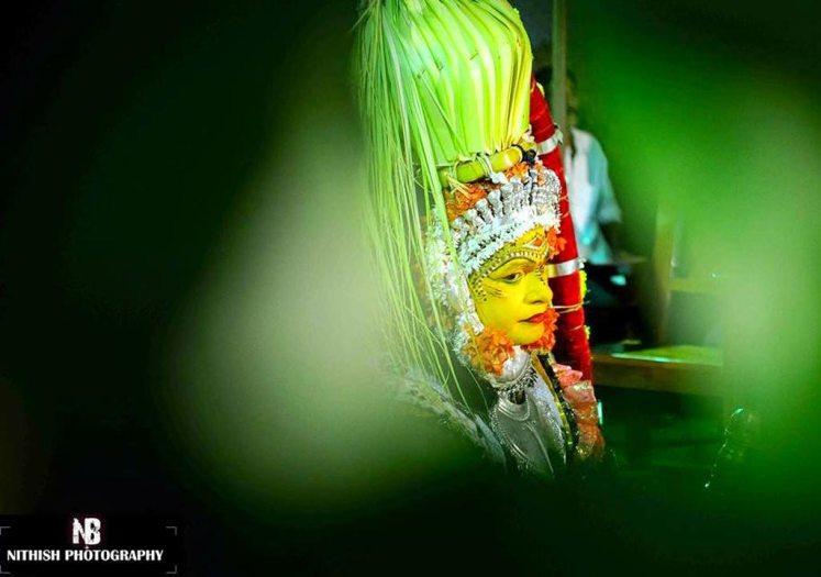 Nitish-Photography10