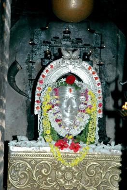 Shri Kundeshwara