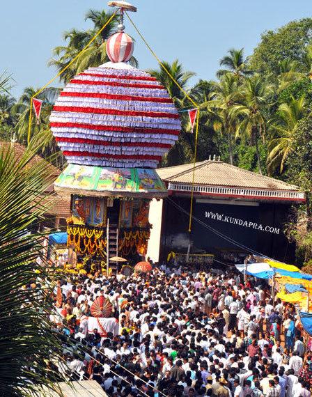 koteshwara kotilingeshwara Temple3