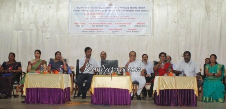 Janasamparka sambe at kundapura (9)