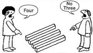 intellecualist example1