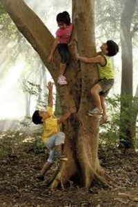 Childwood ganes2