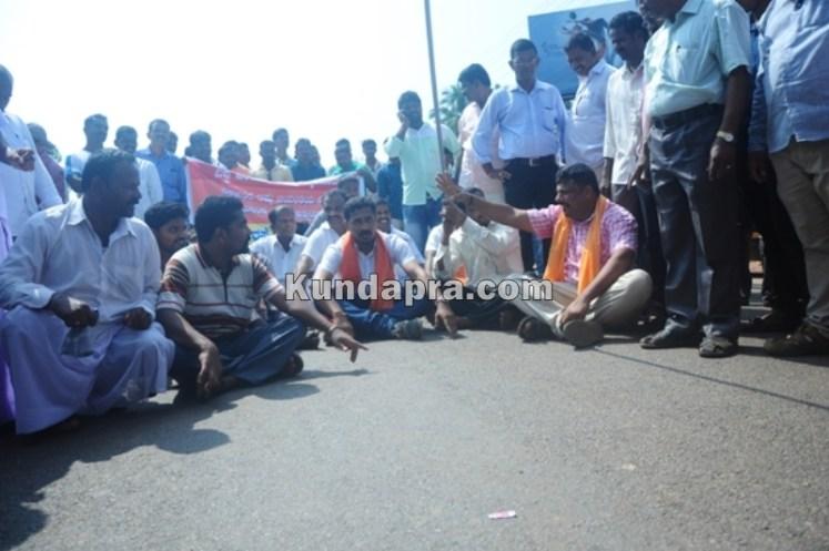 news byndoor protest1