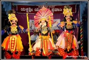 yakshagana kundapra dot com (3)