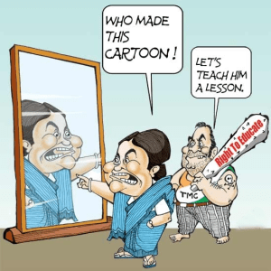 DIDI cartoon