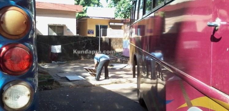 news kundapura toilet1