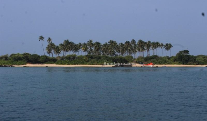 Saint Marys Island (4)