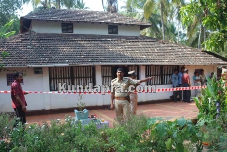 Navunda Madava Poojary Murder (1)
