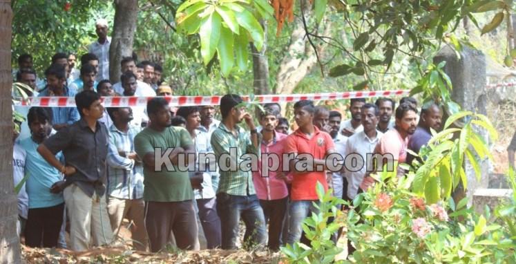 Navunda Madava Poojary Murder (16)