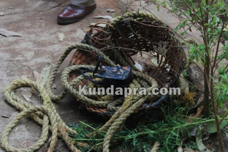 Navunda Madava Poojary Murder (3)