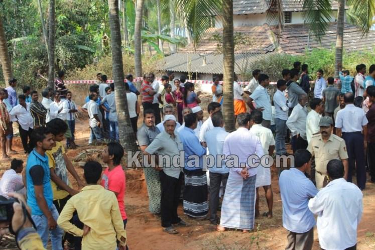 Navunda Madava Poojary Murder (5)
