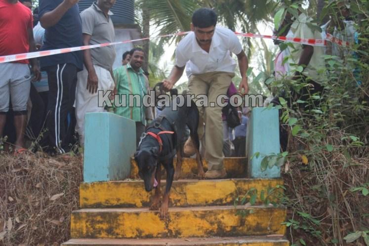 Navunda Madava Poojary Murder (6)