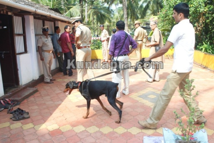 Navunda Madava Poojary Murder (8)