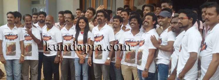 Bilindar-Team-Kundapra