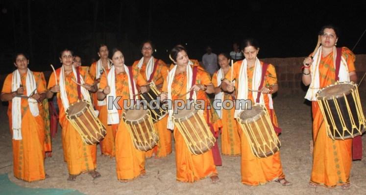Shri Marikamba Youth Club R. Kalavadi Byndoor (8)