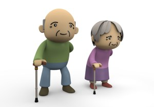 OLD PARENTS2