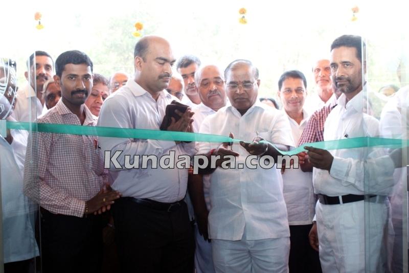 Kundapra.com