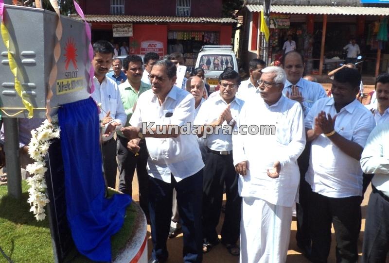 news_Amasebail Solar inauguration