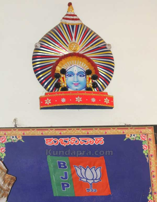 news bjp tiranga yatra Shiruru to hemmady (24)