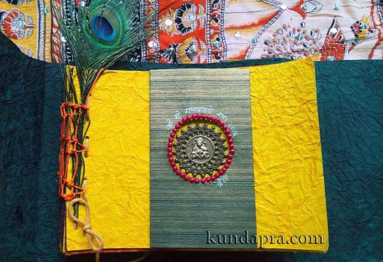 Shreyas Ganapathi Art - 1