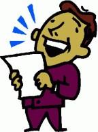 student-speech