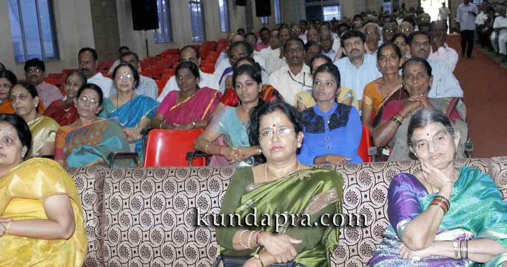 kirthi-shesha-shri-yedthare-manjayya-shetty-award-ceremony-2016-2