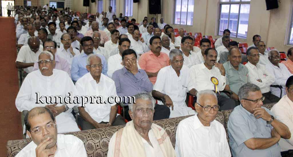 kirthi-shesha-shri-yedthare-manjayya-shetty-award-ceremony-2016-4