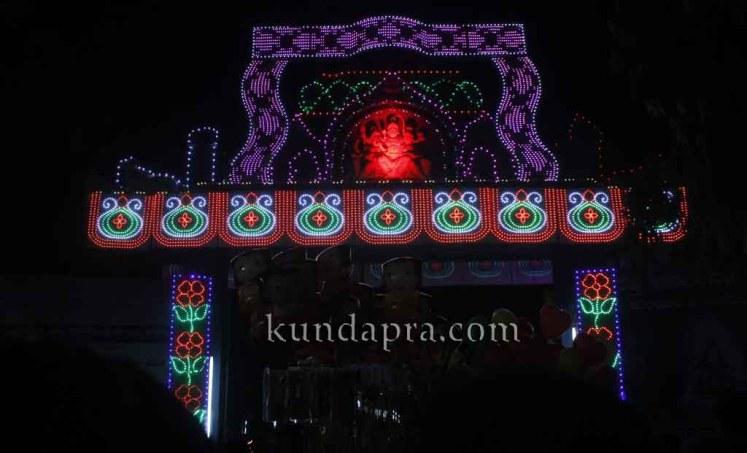 kundeshwar-deepotsava-2016-1