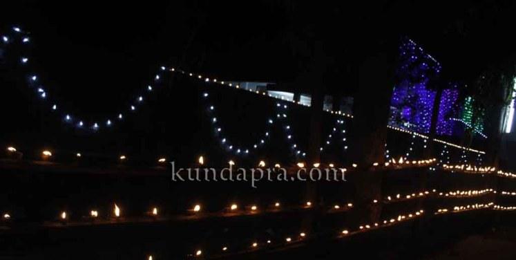kundeshwar-deepotsava-2016-3