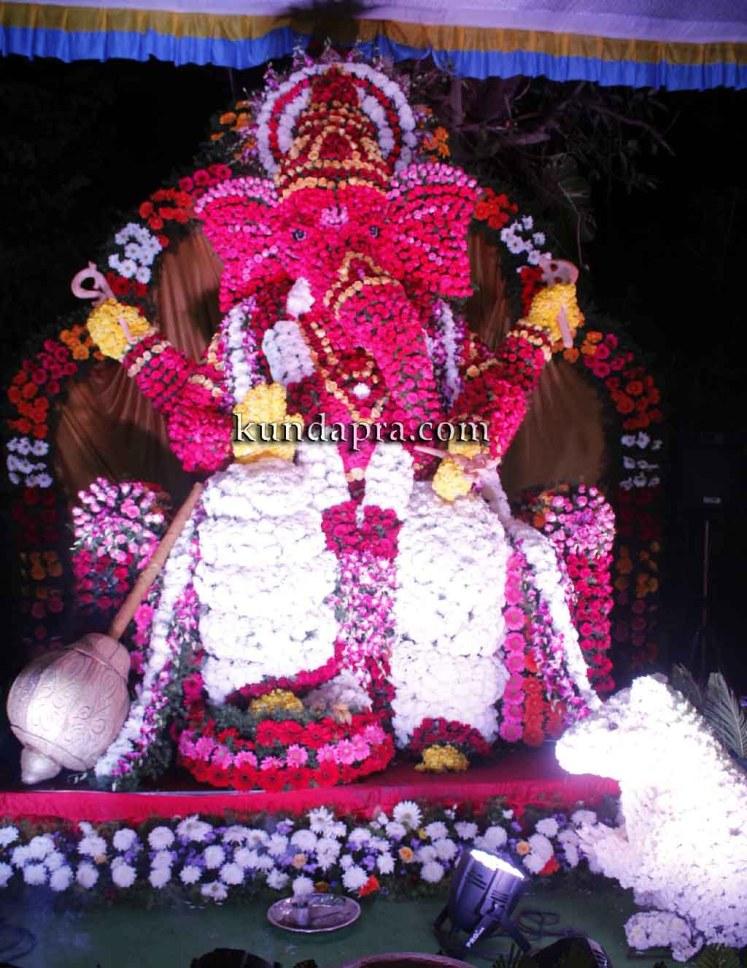 kundeshwar-deepotsava-2016-4