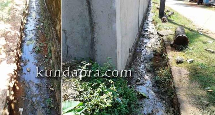 news-hostels-near-neharu-maidhana2