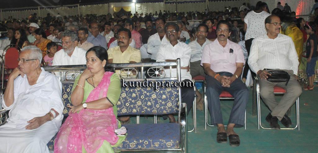 kusumanjali-2016-shri-padre-vasantha-kumar-perla-nalinkumar-shetty-nagoor-16