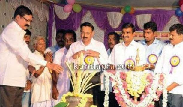 ಕುಲಾಲರಿಗೆ ರಾಜಕೀಯ ಸ್ಥಾನಮಾನ ಕೊಡಿ: ಡಾ. ಅಣ್ಣಯ್ಯ ಕುಲಾಲ್