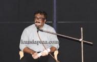 ಕಥೆಗಾರ ಹಾಗೂ ಓದುಗ ಮುಖಾಮುಖಿಯಾದಾಗಲೇ ಬೆಳವಣಿಗೆ ಸಾಧ್ಯ: ಸತೀಶ ಚಪ್ಪರಿಕೆ