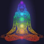 Matinées intensives - Yoga 1