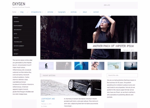 oxygen-wordpress-theme-500x360