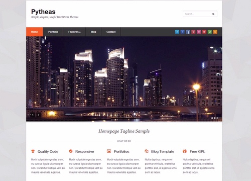 pytheas-wordpress-theme-500x360