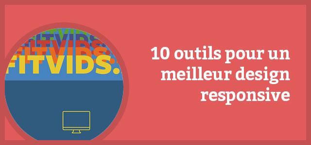 10-outils-design-responsive