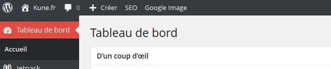 kune-fr-google-image