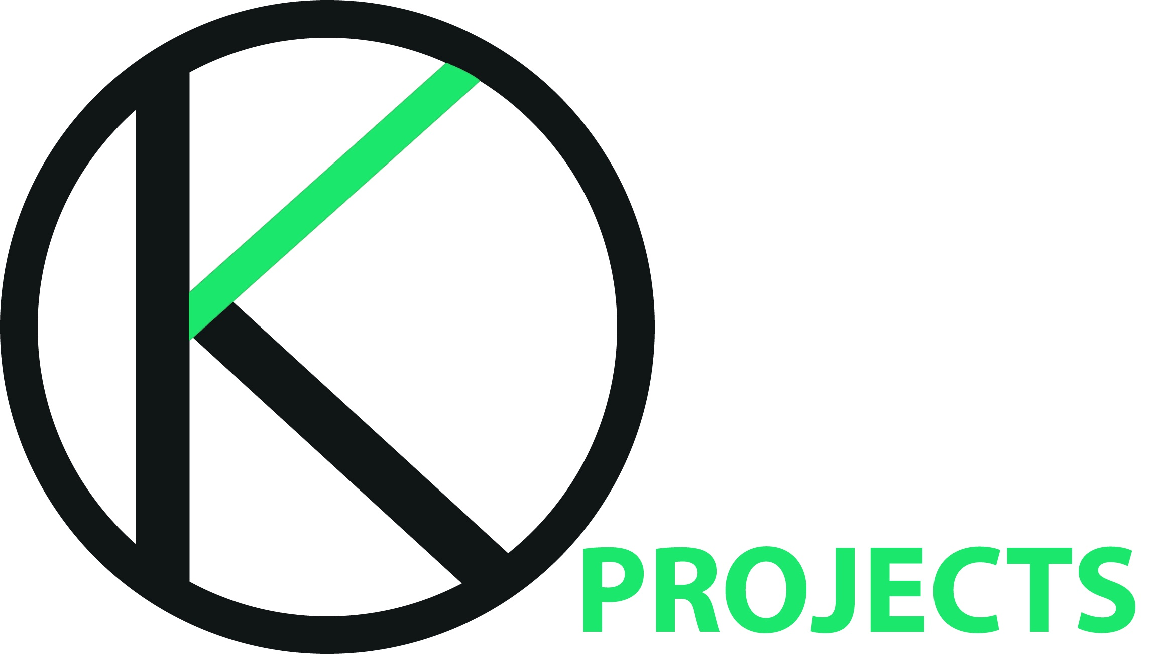 Kune Projects
