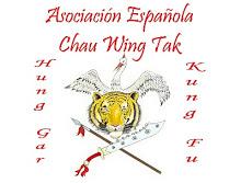 Asociación Española Chau Wing Tak