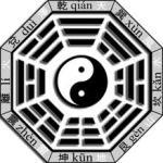 Kung Fu Pagua